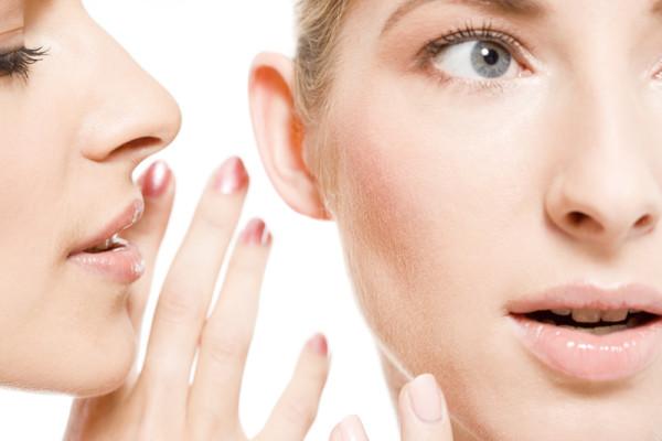 Jak pozbyć się wąsika przed sylwestrem?