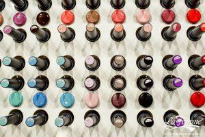 Rewolucja w manicure hybrydowym - pierwszy taki zestaw w Polsce