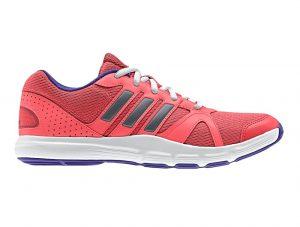 Wyjątkowe buty Adidas Essential Star 2