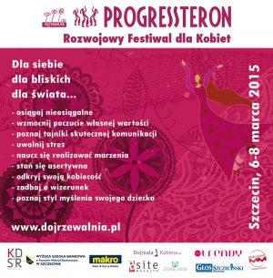 Festiwal-PROGRESSteron
