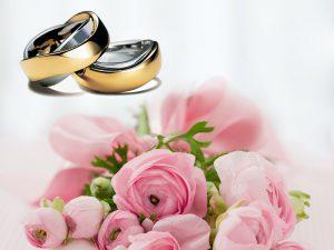 Przygotowania do wesela córki - najczęściej popełniane błędy przez rodziców