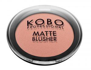 KOBO_Professional_Matte_Blusher_202_TERRA_COTA
