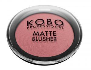 KOBO_Professional_Matte_Blusher_203_MARSALA