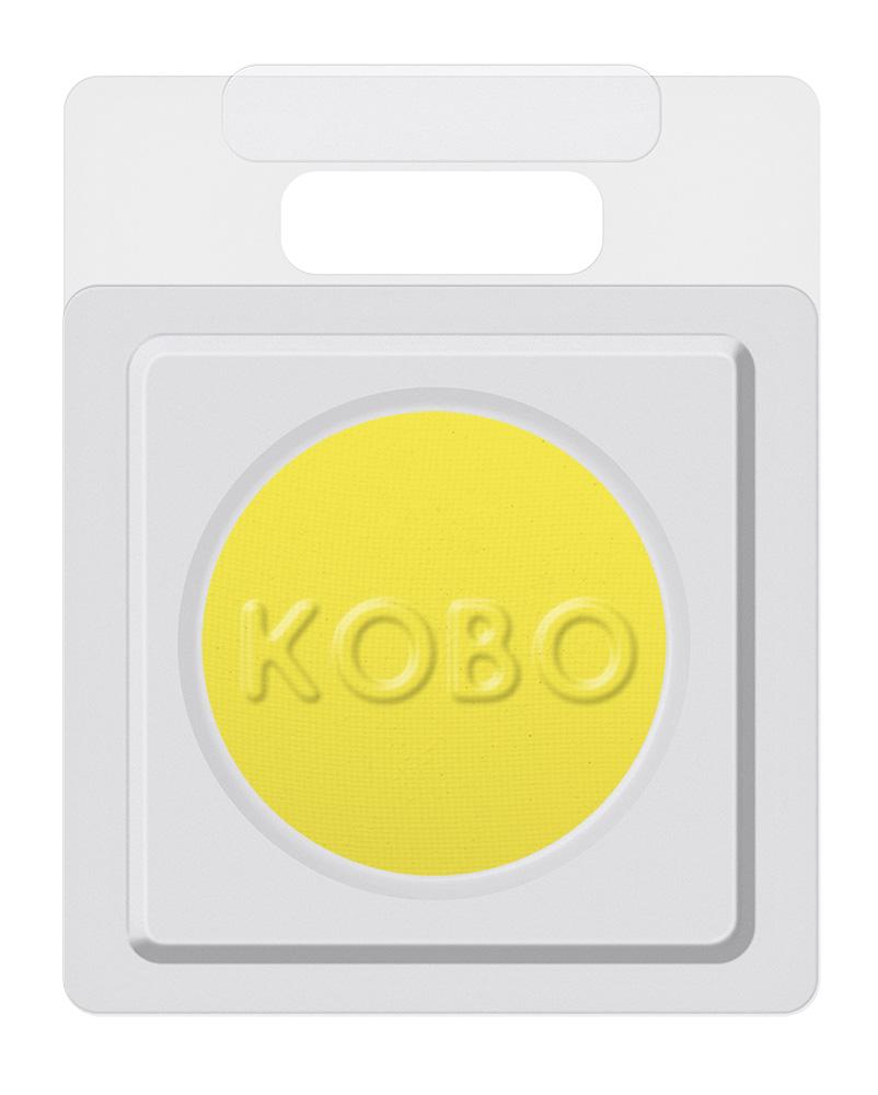 Marcowe nowości Kobo Professional