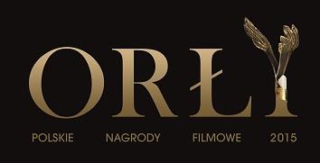 logo orły