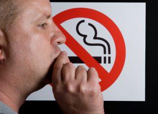 Czy reklama e-papierosów będzie zakazana? Trwają prace nad nowymi przepisami