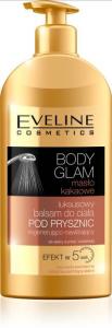Eveline-balsam-maslo-kakaowe