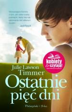 Julie-Lawson-Timmer