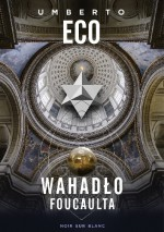 Wahadło-foucaulta-umberto-eco