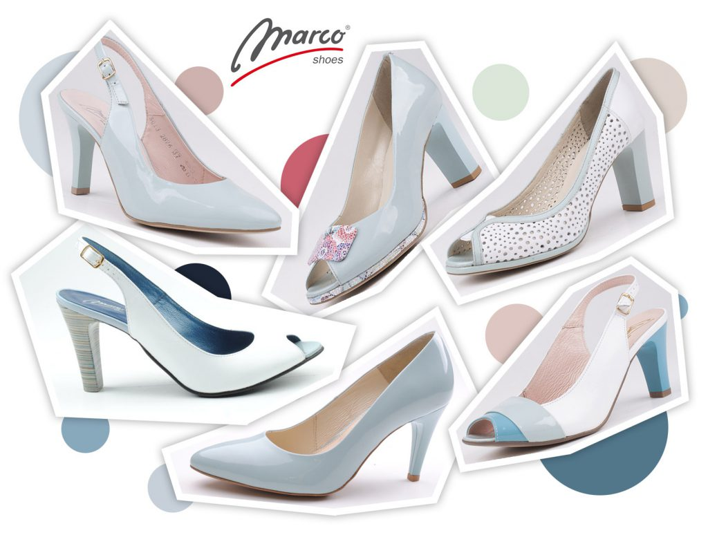 Mix-buty-marco-shoes