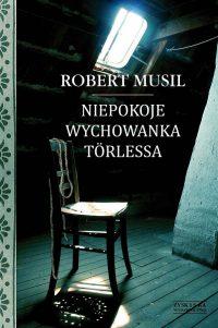 Robert-Musil