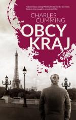 thriller-szpiegowski