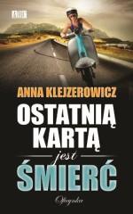 Anna-Klejzerowicz