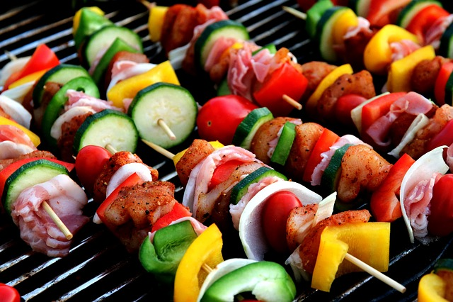 zdrowe-potrawy-z-grilla