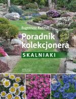 skalniaki-poradnik-kolekcjonera
