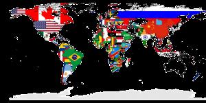 mapa-jezykow