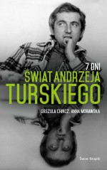 7-dni-swiat-andrzeja-turskiego