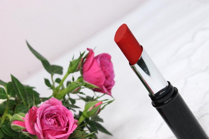 Artdeco-Long-Wear-Lip-Color-nr-019