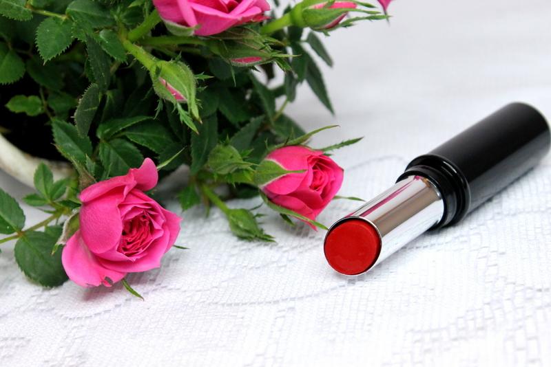 Artdeco-Long-Wear-Lip-Color-nr-023