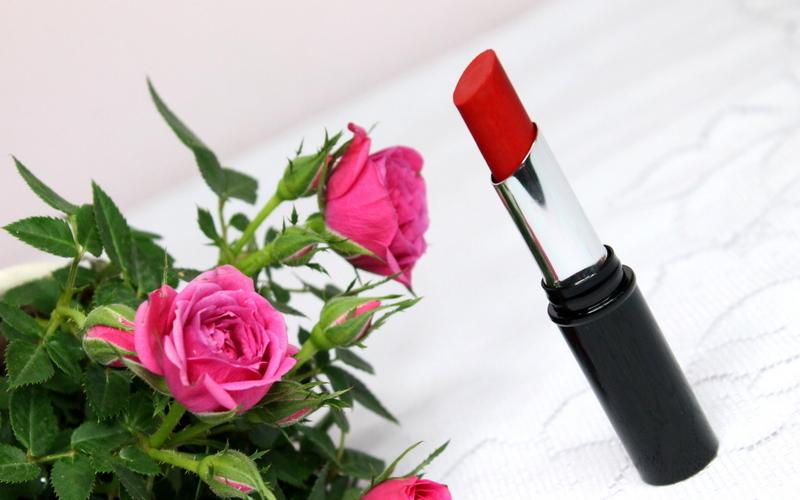 Artdeco-Long-Wear-Lip-Color-nr-025