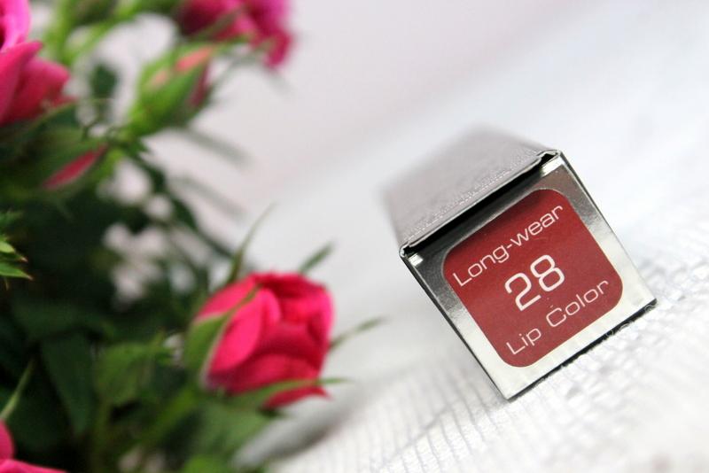Artdeco-Long-Wear-Lip-Color-nr-029