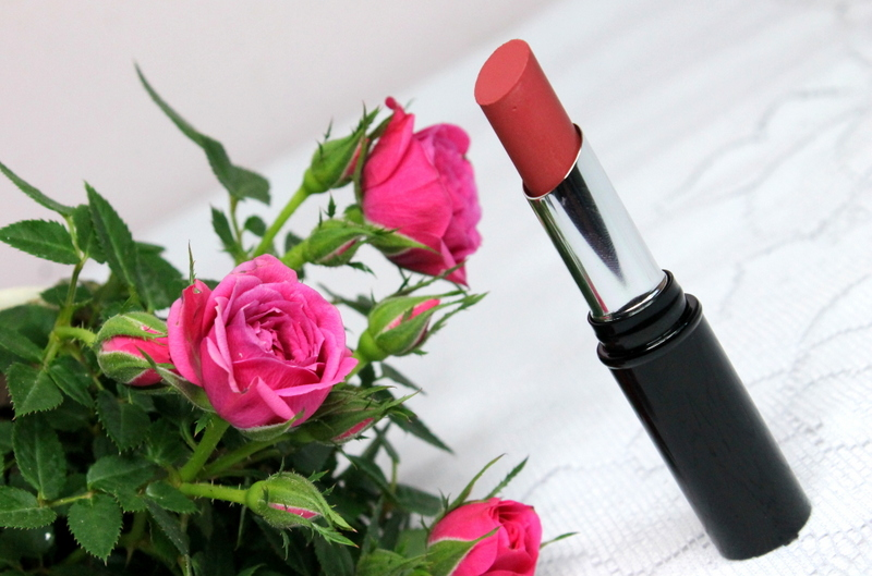 Artdeco-Long-Wear-Lip-Color-nr-031