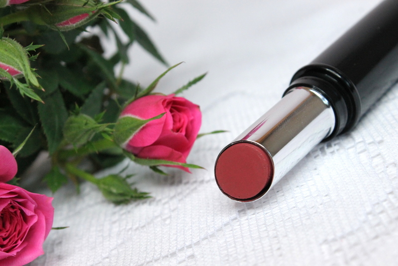Artdeco-Long-Wear-Lip-Color-nr-032
