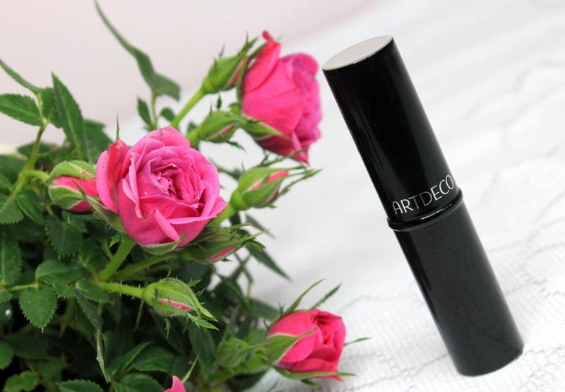 Artdeco-Long-Wear-Lip-Color-nr-18 (7)