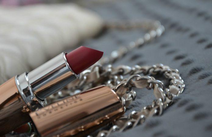 Eveline-Colour-Celebrities-luksusowa-szminka