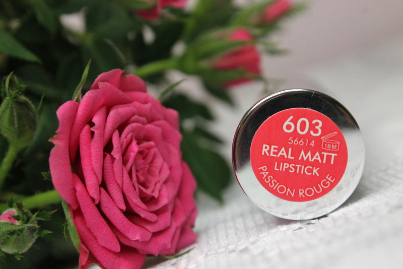 Dr-Irena-Eris-Provoke-Real-Matt-Lipstick-nr-603-Passion-Rouge (2)