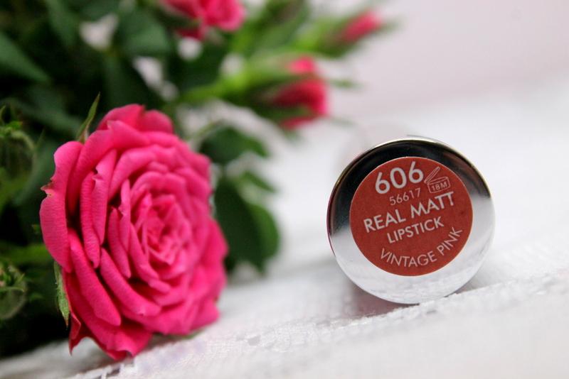 Dr-Irena-Eris-Provoke-Real-Matt-Lipstick-nr-606-Vintage-Pink (2)