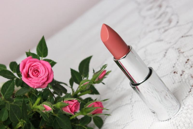 Dr-Irena-Eris-Provoke-Real-Matt-Lipstick-nr-606-Vintage-Pink (3)
