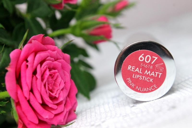 Dr-Irena-Eris-Provoke-Real-Matt-Lipstick-nr-607-Pink-Nuance (1)