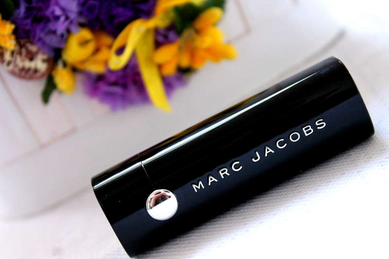 Marc-Jacobs-Lovemarc-Lip-Gel-nr-110-Role-Play (4)