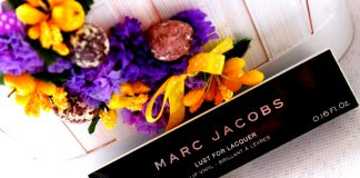 Marc-Jacobs-Lust-For-Lacquer-Lip-Vinyl-nr-310-Studded-Kiss (1)