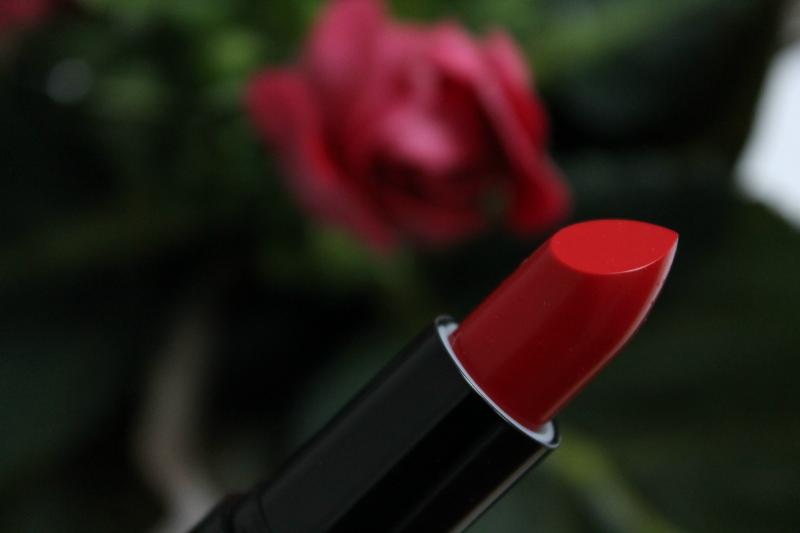 Melkior-Professional-Classic-Lipstick (12204)_2
