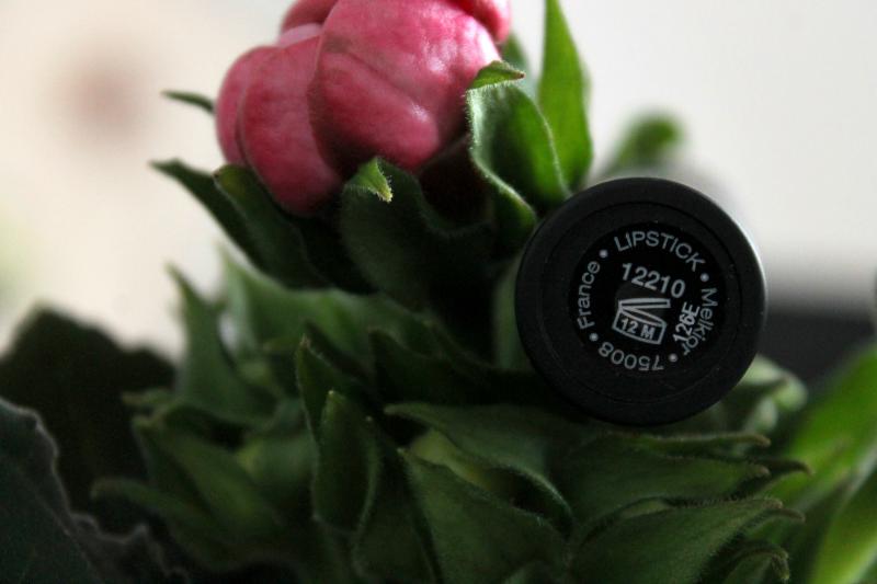 Melkior-Professional-Classic-Lipstick (12210) (1)