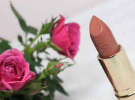 Oriflame-Giordani-Gold-Iconic-Lipstick-Creamy-Nude (4)