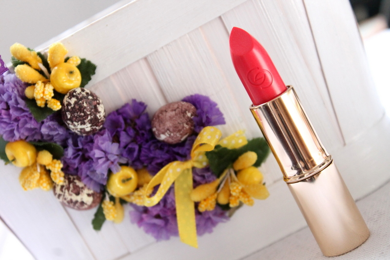 Oriflame-Giordani-Gold-Iconic-Lipstick-Lucent-Pink (3)
