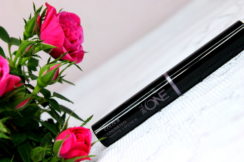 Oriflame-The-One-Colour-Unlimited-Matte-Lipstick-Soft-Rose (2)