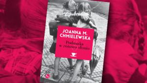 joanna-chmielewska