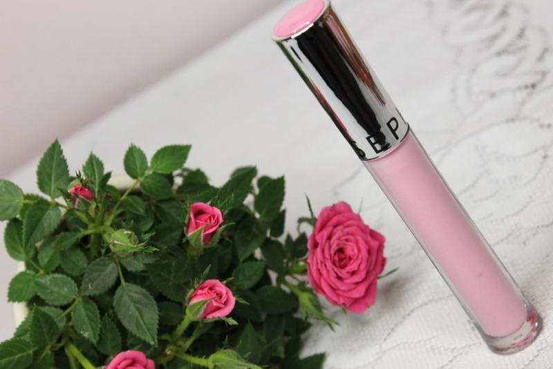 Sephora-Gel-Gloss-Ultra-Brilliant-Ultra-Shine-Lip-Gel-nr-12-Bubble-Gum (1)