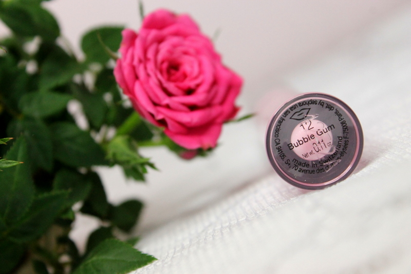 Sephora-Gel-Gloss-Ultra-Brilliant-Ultra-Shine-Lip-Gel-nr-12-Bubble-Gum (3)
