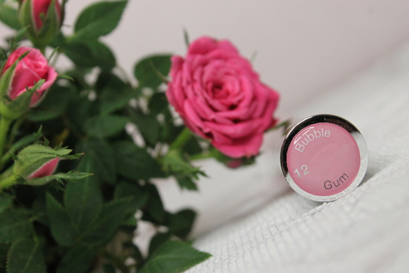 Sephora-Gel-Gloss-Ultra-Brilliant-Ultra-Shine-Lip-Gel-nr-12-Bubble-Gum (4)