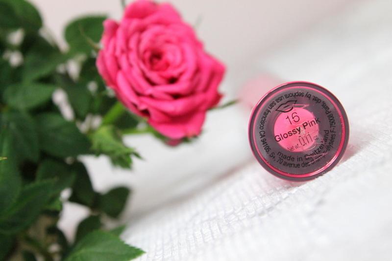 Sephora-Gel-Gloss-Ultra-Brilliant-Ultra-Shine-Lip-Gel-nr-16-Glossy-Pink (3)