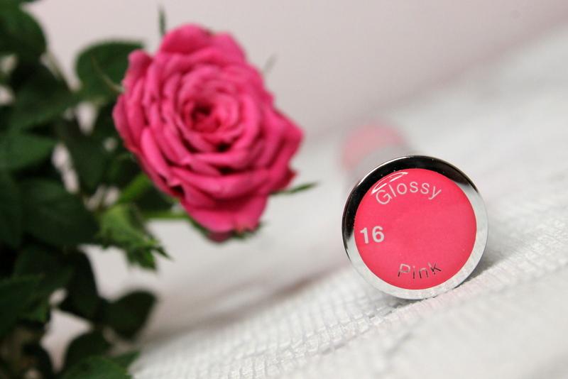 Sephora-Gel-Gloss-Ultra-Brilliant-Ultra-Shine-Lip-Gel-nr-16-Glossy-Pink (4)