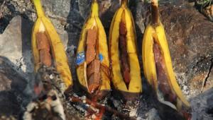 grillowany-banan
