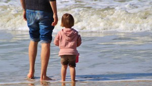 rodzinne-wakacje