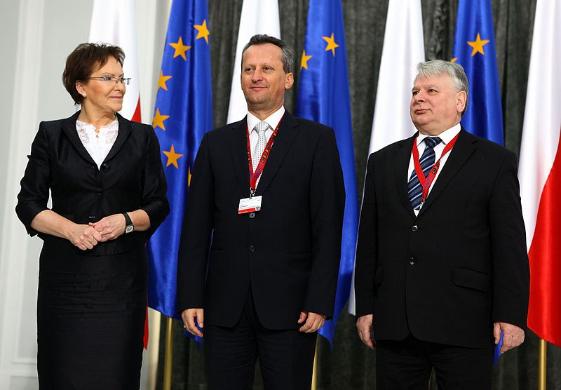 premier-Polski-Ewa-Kopacz