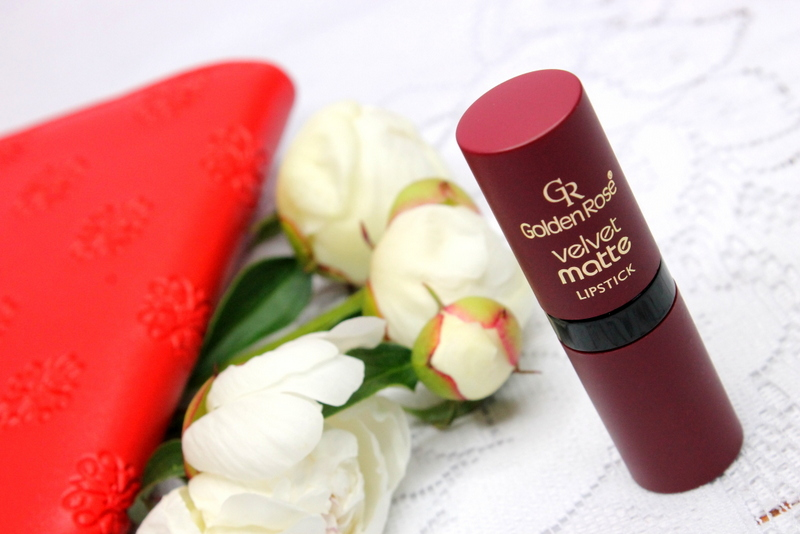 Golden-Rose-Velvett-Matte